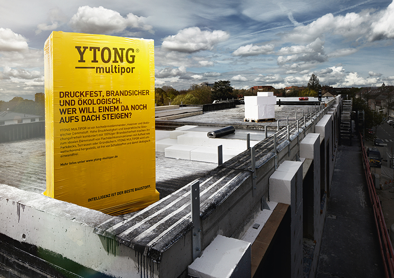 Ytong-Multipor_Flachdach_2_1_420x297.indd