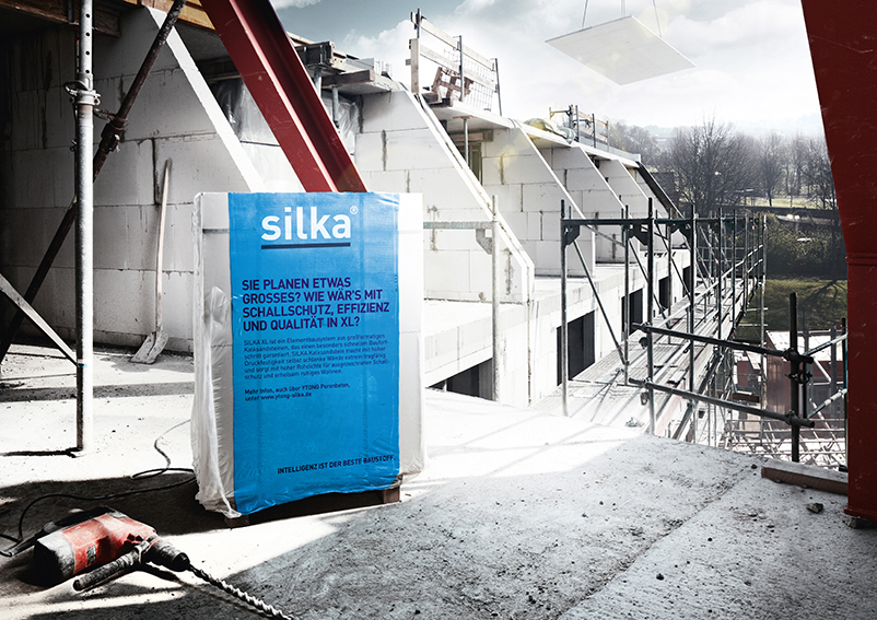RZ-Silka-Planer_420x297.indd