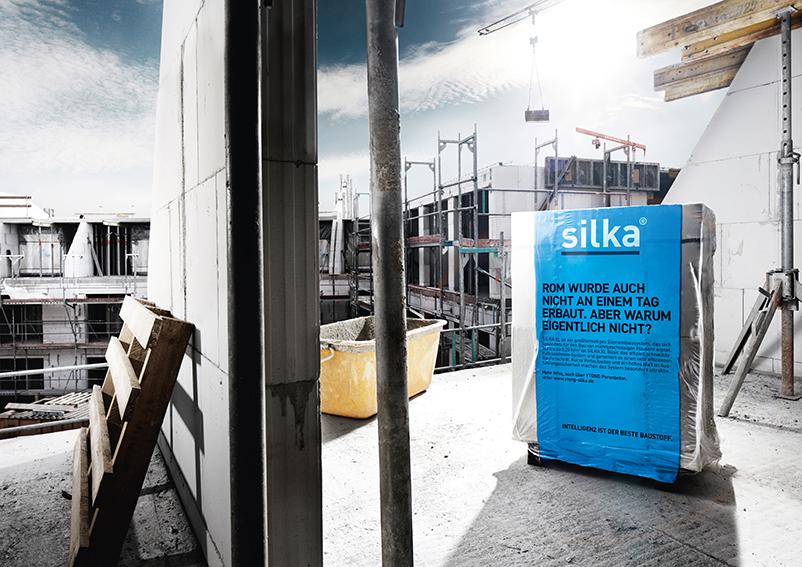 RZ-Silka-Verarbeiter_420x297.indd