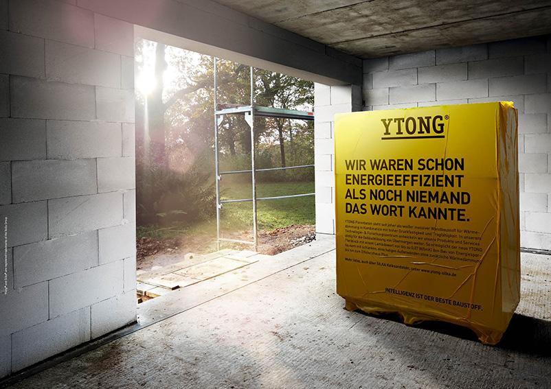 Ytong-Master-2_420x297