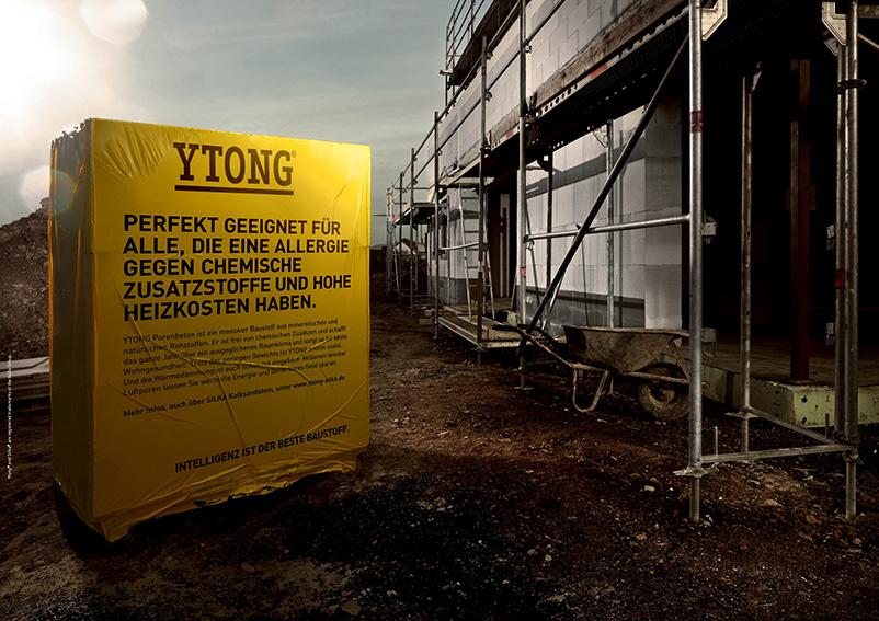 Ytong-Master-4_420x297