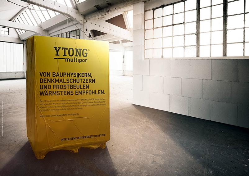Ytong-Master-5_420x297
