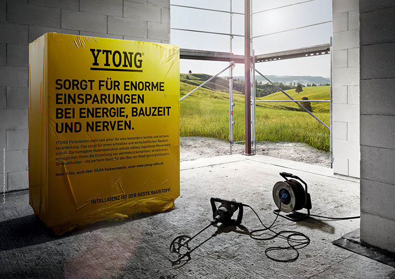 Ytong-Master-6_420x297