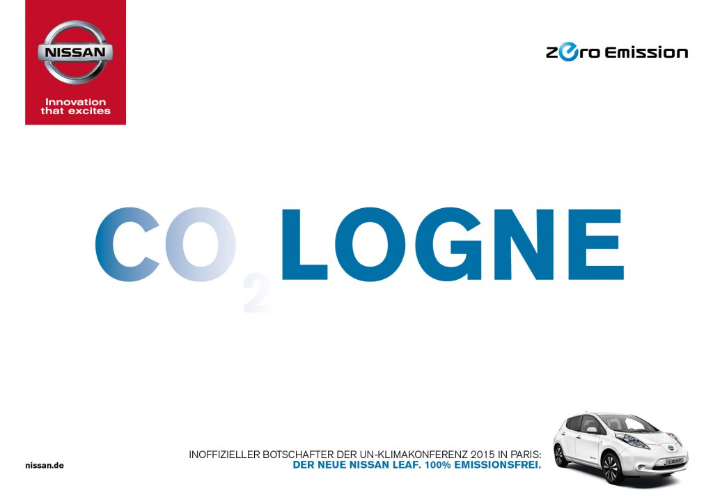 3 Award Nissan Leaf Zero Emission Cities 297x210mm V52