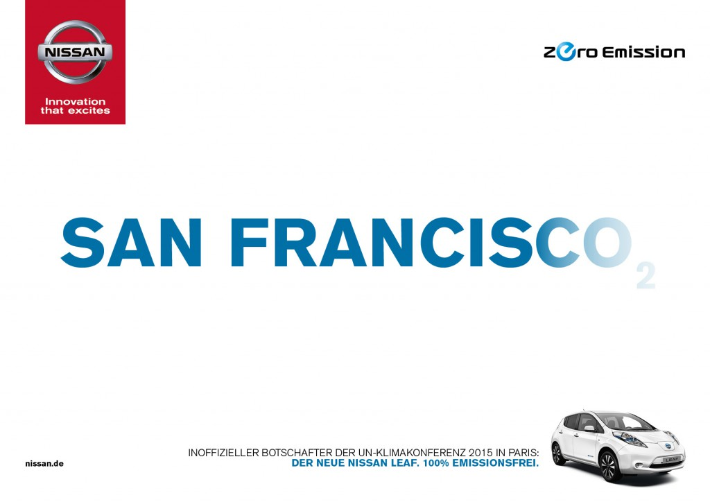 4 Award Nissan Leaf Zero Emission Cities 297x210mm V54