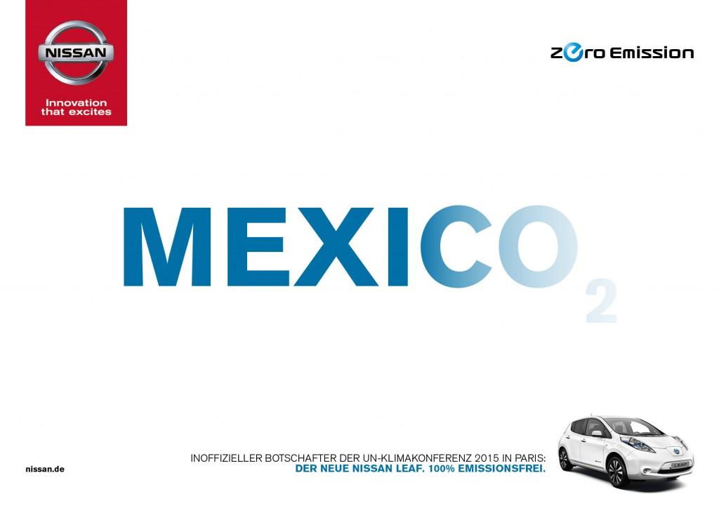 5 Award Nissan Leaf Zero Emission Cities 297x210mm V55