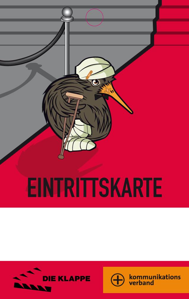 54x85_6_DKL_Eintrittskarte-2